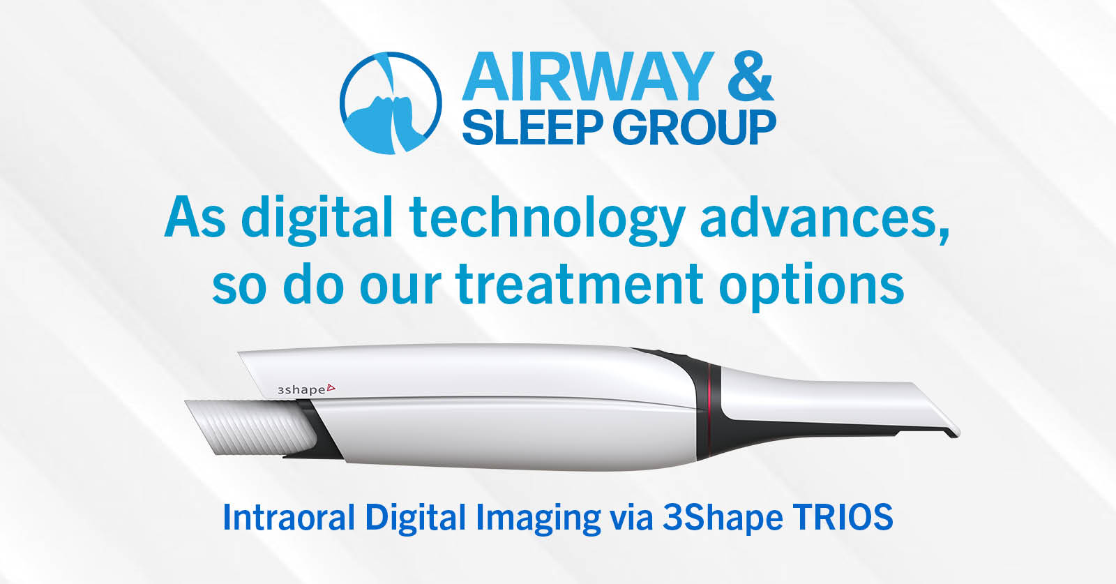 Advanced Digital Technology Aids in Orthodontic Treatments